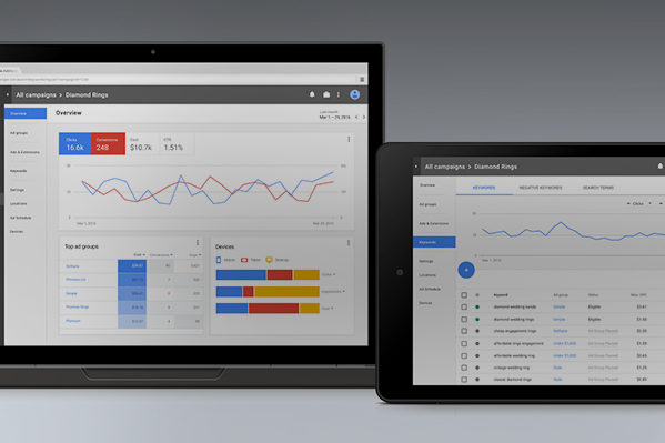 5 Features We Hope to See in Google's AdWords Update