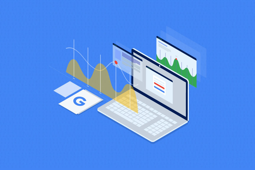 2018 Google Shopping Competition Webinar