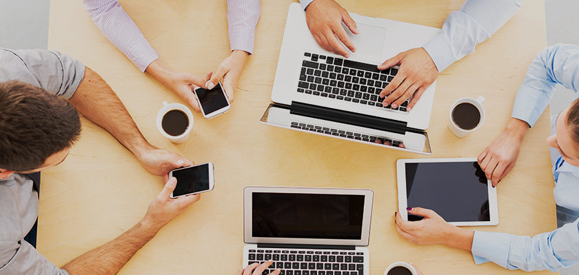 Measuring the Impact of Mobile in a Multi-Device World