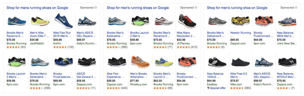 How to Optimize Your Google Shopping Product Titles