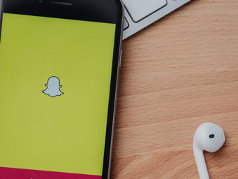 Questions retailers should answer before marketing on Snapchat