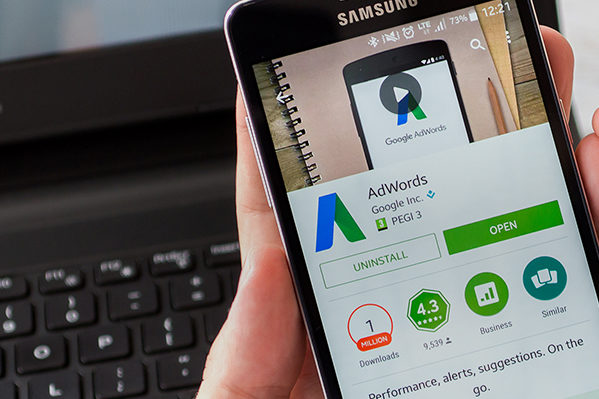 high impact underused adwords features youre not using but should be