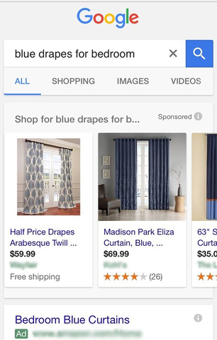 4 Reasons to Invest More in Google Shopping | Sidecar