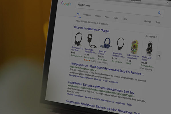 4 Powerful Google Shopping Hacks to Supercharge Your Campaigns
