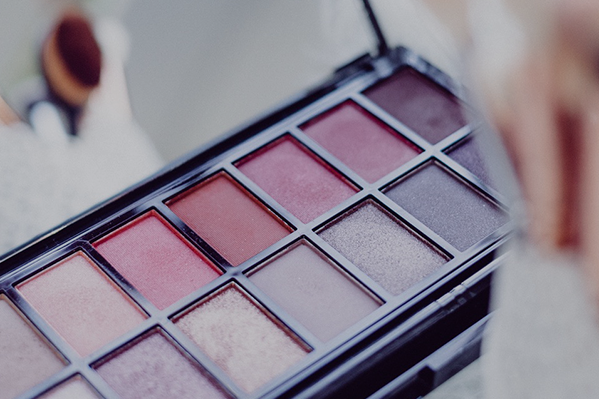 Google Shopping tips for beauty retailers