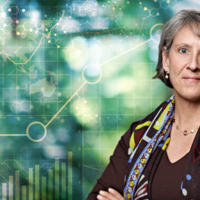 Internet Trends Report 2018 Mary Meeker