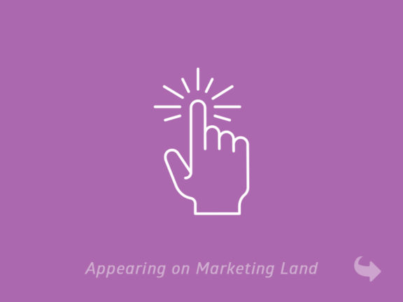 Time to leave last touch attribution in the dust? Answer these 4 questions first