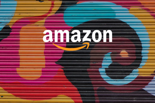 3 Questions You Need to Ask Before Advertising on Amazon