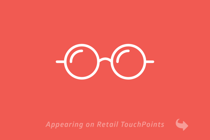 Marketing With A Different Lens: What You Can Learn From Other Retail Verticals
