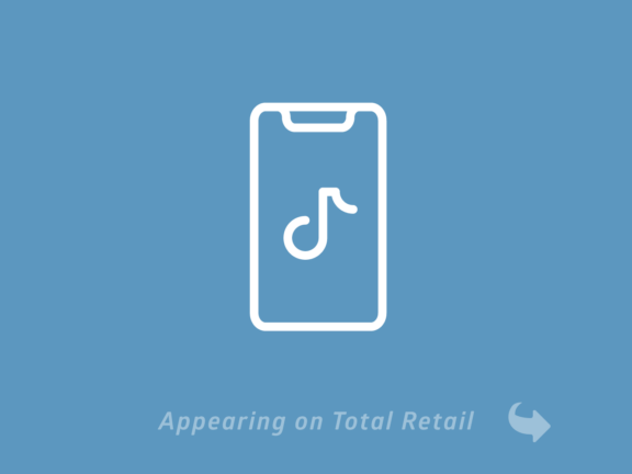 Walmart's Interest in TikTok Sparks Urgency to Engage Gen Z Shoppers. Here's How to Start